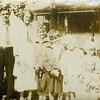 grandmaottsphotos366-1 ray edith gordon marshall ginny lorraine kenny