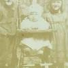 grandmaottsphotos148-1 raymond gordon edith