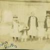 grandmaottsphotos191-1edith gordon dorthy