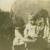grandmaottsphotos370-8 edith gordon raymond