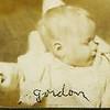 grandmaottsphotos192-9 gordon