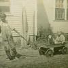 grandmaottsphotos370-7 raymond gordon nellie