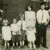 grandmaottsphotos421-1ginny marshall gordon edith lorraine raymond