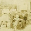 grandmaottsphotos141-2edith raymond gordon elsie