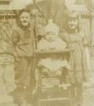 grandmaottsphotos185-4raymond gordon edith