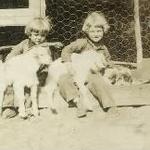 grandmaottsphotos516-8 gordon marshall goats
