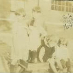 grandmaottsphotos192-3edith ray gordon who