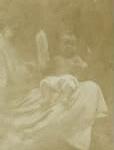 grandmaottsphotos188-8elsie gordon