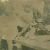 grandmaottsphotos499-4 gordon marshall puppies
