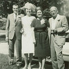 grandmaottsphotos556-5 allen mary mrs mr crossman