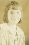 Margie Jewell
