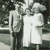 grandmaottsphotos556-4 allen irene mary