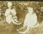 grandmaottsphotos185-2willard edith