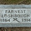 EarnestLoshbough2