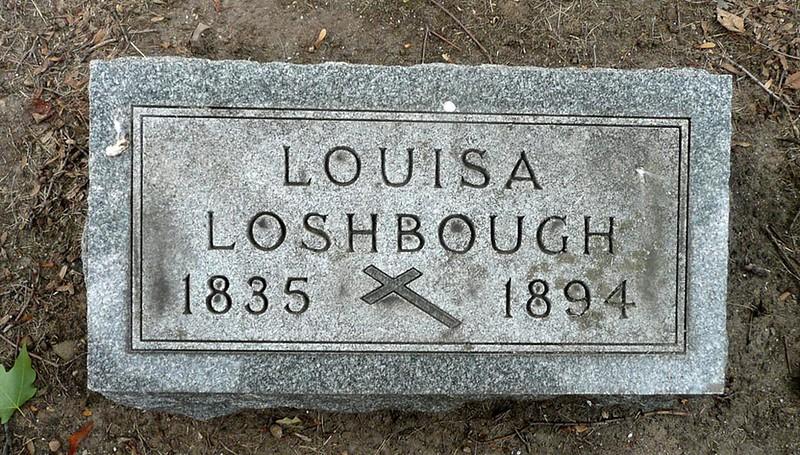 LouisaChirhart2