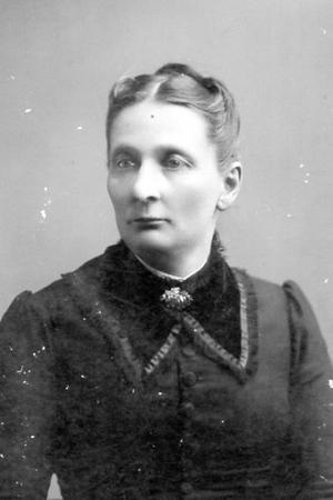 LouisaChirhart1