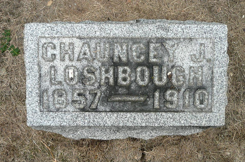 chaunceyLoshbough3