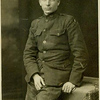 Ernest Loshbough