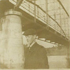 grandmaottsphotos071-3 percy napier bridge