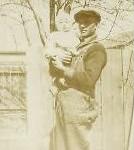 grandmaottsphotos192-4gordon paul