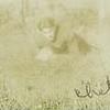 grandmaottsphotos155-1 Chet