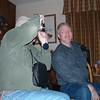 2004_1224AC jack johnl
