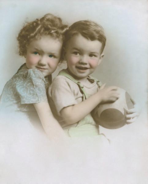 oldpics198-1 deana jack 1941a