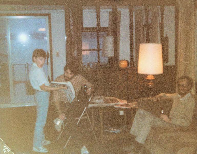 myoldphotos039-1 jackc jeff dave 1982
