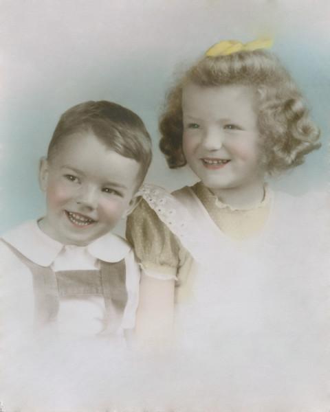 oldpics199-1 jack deana 1942a