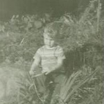 grandmaottsphotos050-4johnL