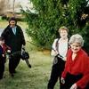oldpics181 aaron donna deana edith