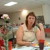 2004_0627AH donna sink