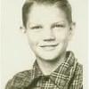 Kenny1940