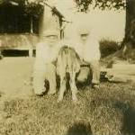 grandmaottsphotos335-1 kenny stines irvingwho
