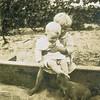 grandmaottsphotos432-1 gorden kenny
