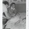myoldphotos012-1 lisa 1958