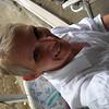 DSCN0446_20090814_303