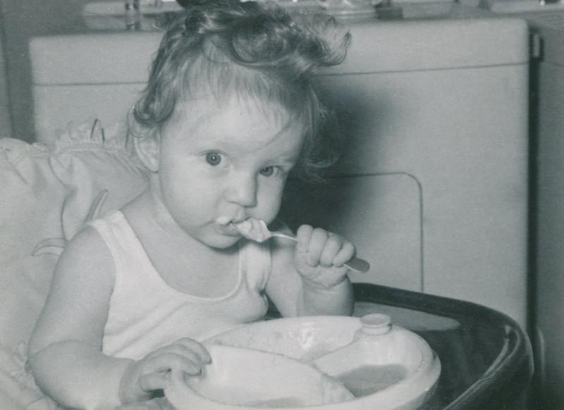 myoldphotos036-3 lisa 1959