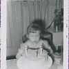 myoldphotos005-4 lisa birthday 1959