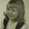 grandmaottsphotos051-5 lisa
