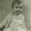 grandmaottsphotos057-3 lisa