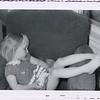 myoldphotos011-3 lisa 1958