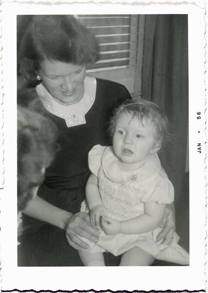 myoldphotos011-2 edith lisa 1956