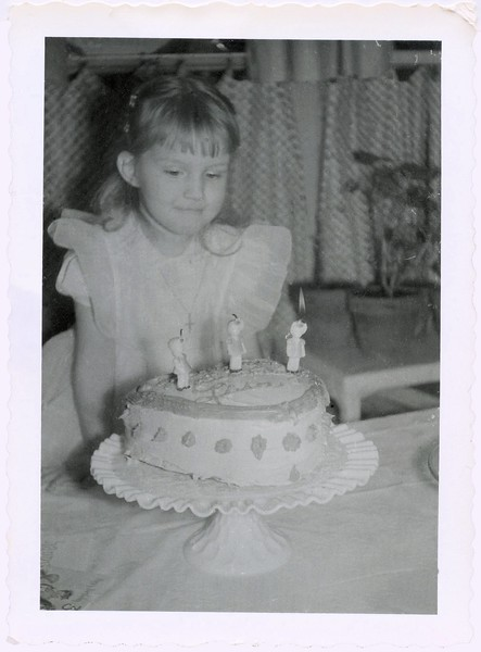 myoldphotos009-4 lisa birthday 1958
