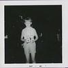 myoldphotos006-3 6 lisa 1962