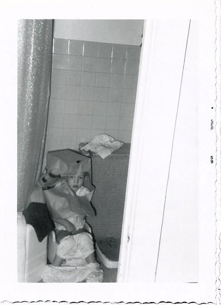 myoldphotos007-1-lisa 1959