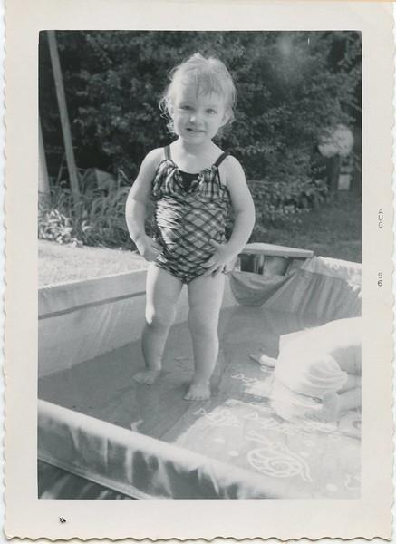 myoldphotos010-2 lisa 1956