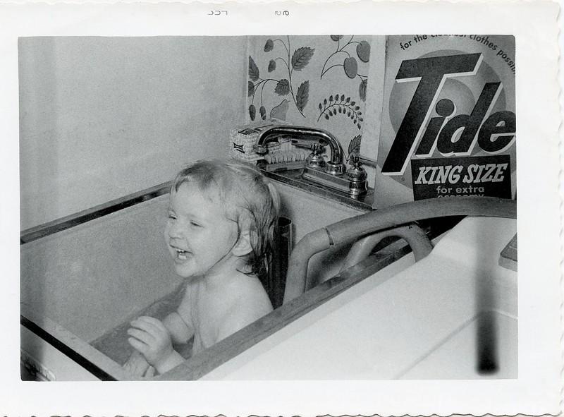 myoldphotos010-3 lisa 1956(1)
