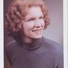 myoldphotos006-3 lisa 1973-1