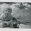 myoldphotos005-2 lisa 1956